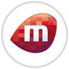 Imagen adjunta: miro-logo-mac.jpg