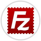 Imagen adjunta: filezilla-logo.png
