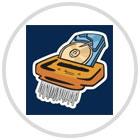 Imagen adjunta: HDShredder-Free-Edition-logo-3.jpg