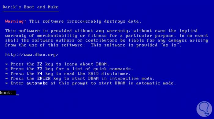 Imagen adjunta: DBAN-borrar-disco-1.png