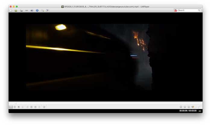 Imagen adjunta: umplayer-mac.jpg