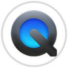 Imagen adjunta: quicktime-logo-mac.jpg