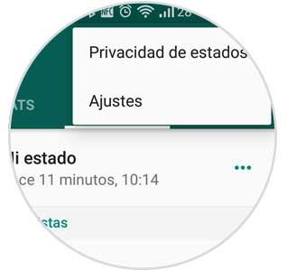 Imagen adjunta: privacidad-estados-whatsapp-1.jpg