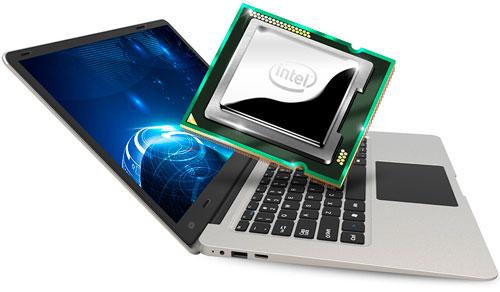 Imagen adjunta: 2-Jumper-ezbook-3-display.jpg