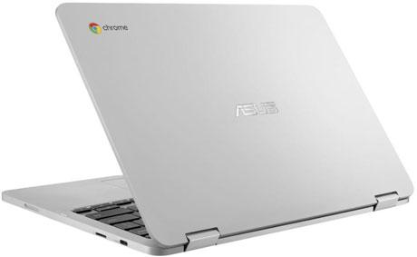 Imagen adjunta: 5-Asus-Chromebook-Flip-C302CA--design.jpg