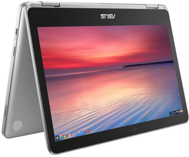 Imagen adjunta: 3 Asus-Chromebook-Flip-C302CA--tablet.jpg