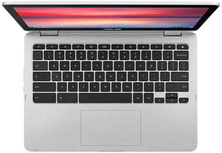 Imagen adjunta: 7-Asus-Chromebook-Flip-C302CA-keyboard.jpg