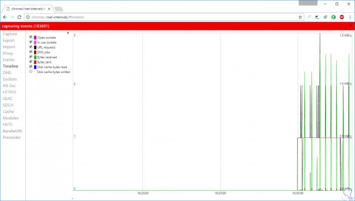 Imagen adjunta: 10-ver-parametros-de-red-comando-chrome.png