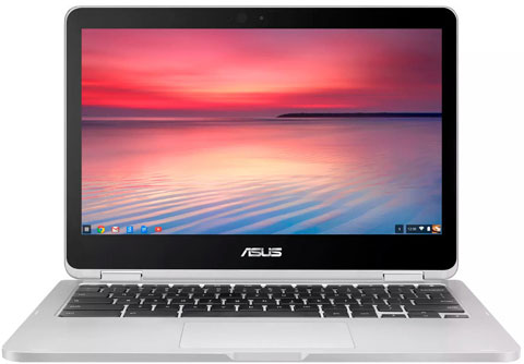 Imagen adjunta: 1-Asus-Chromebook-Flip-C302CA-display.jpg
