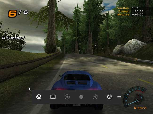Imagen adjunta: 5-modo-juego-windows-10.jpg