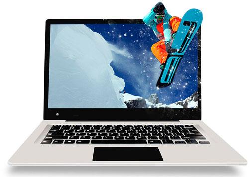 Imagen adjunta: 1-Jumper-ezbook-3-display.jpg