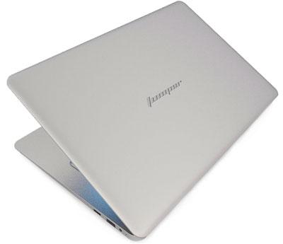 Imagen adjunta: 5-design-Jumper-ezbook-3-display.jpg