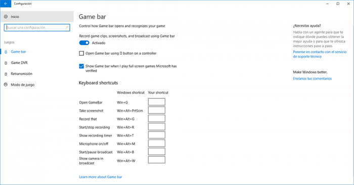 Imagen adjunta: 3-opciones-game-bar-windows-10-creators.png