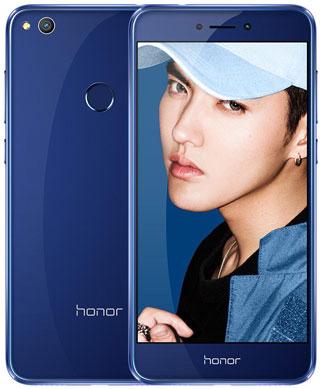 Imagen adjunta: 3-honor-8-lite-azul.jpg