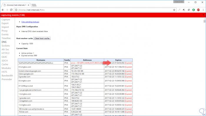 Imagen adjunta: 9-ver-parametros-de-red-comando-chrome.png