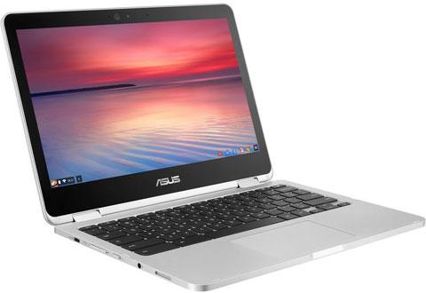Imagen adjunta: 4-Asus-Chromebook-Flip-C302CA-analisis.jpg