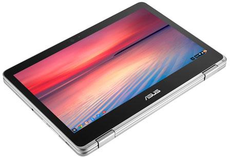 Imagen adjunta: 6-Asus-Chromebook-Flip-C302CA.jpg