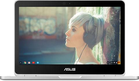 Imagen adjunta: 2-Asus-Chromebook-Flip-C302CA-audio-.jpg
