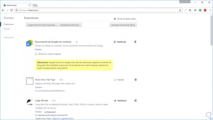 Imagen adjunta: 6-extensiones-comando-chrome.png