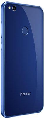 Imagen adjunta: 4-honor-8-lite-azul-camara.jpg