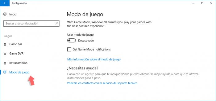 Imagen adjunta: 4-modo-de-juego-windows-10.png