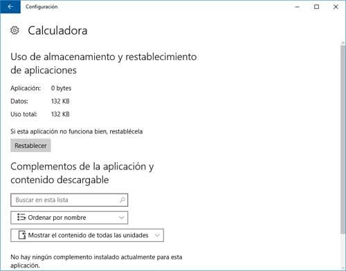 restablecer-calculadora-windows-10.jpg