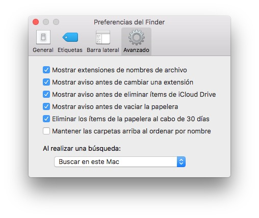 30 dias papelera mac.jpg
