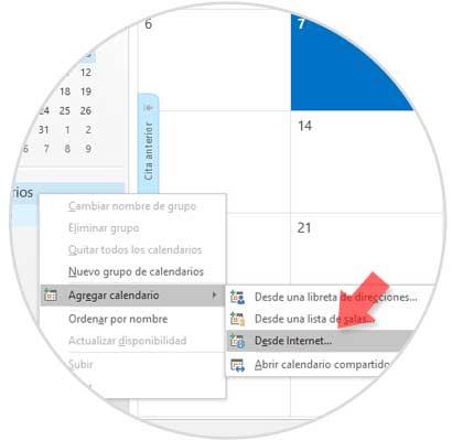calendario-google-desde-outlook-19.jpg