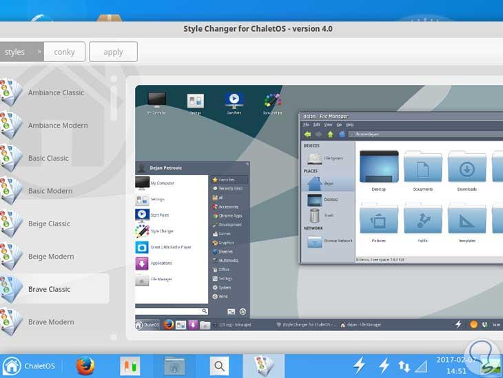 cambiar-windows-a-linux-14.jpg