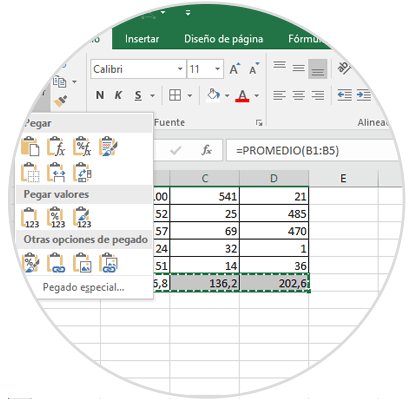 formulas-en-valores-estaticos-excel5.png