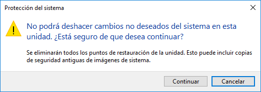 punto-restauracion-windows-13.png