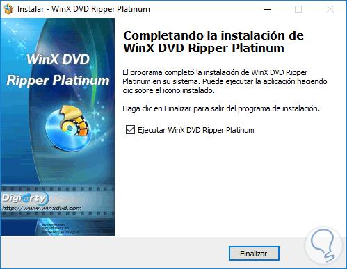Instalación-de-WINX-DVD-Ripper-1.png