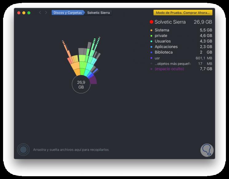 DaisyDisk-mac-1.png