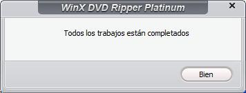convertir-dvd-a-mp4-6.png