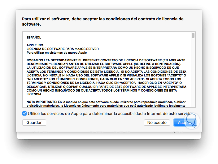 condiciones-macos-server-5.png