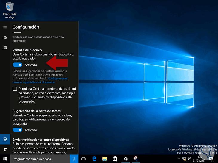 personalizar-pantalla-bloqueo-windows-6.png