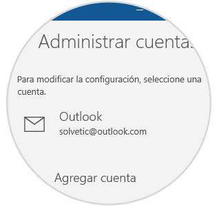 anadir-calendario-google-windows-2.jpg
