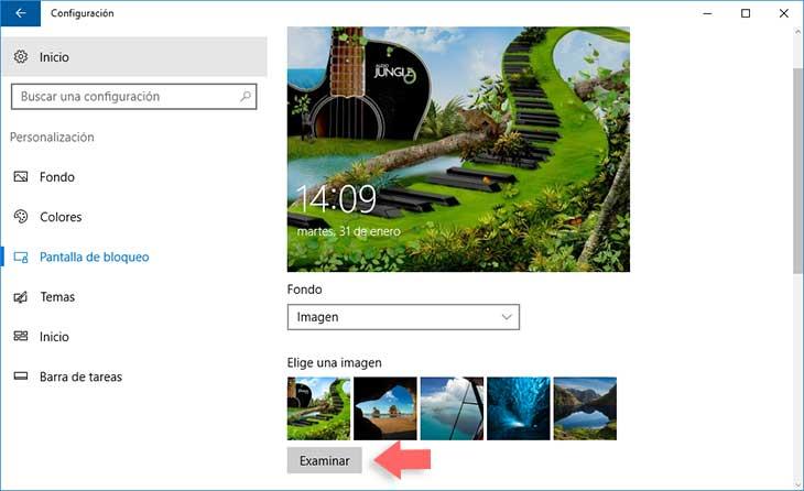 personalizar-pantalla-bloqueo-windows-2.jpg