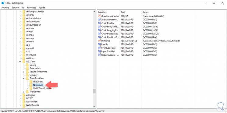 configurar-servidor-ntp-windows-server-7.png