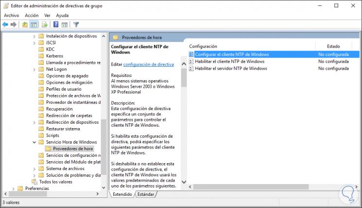 configurar-servidor-ntp-windows-server-21.png