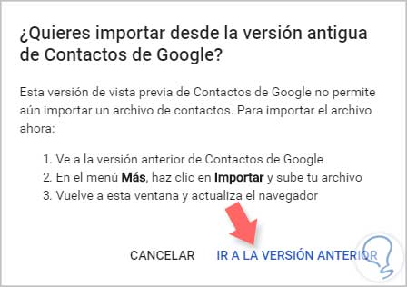 importar-contactos-gmail-10.jpg