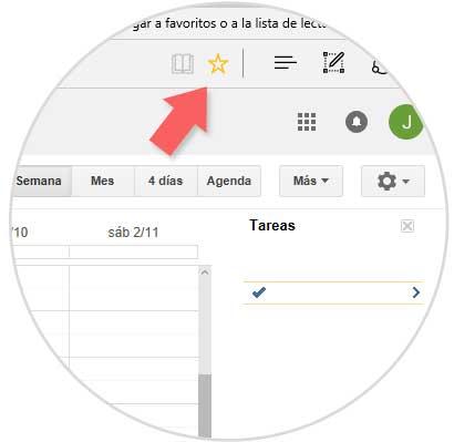 anadir-calendario-desde-navegador-1.jpg