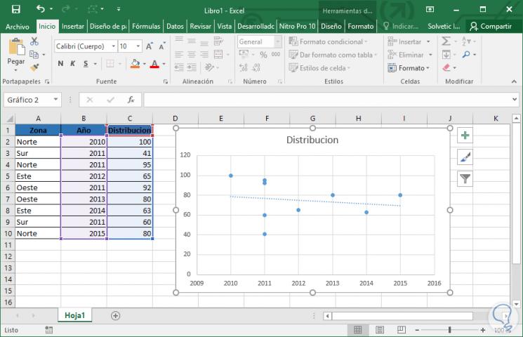 grafico-tendencia-excel-5.png