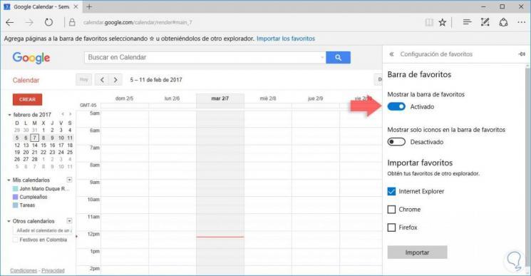 anadir-calendario-desde-navegador-3.jpg