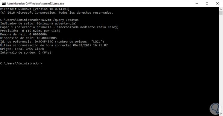 configurar-servidor-ntp-windows-server-9.png