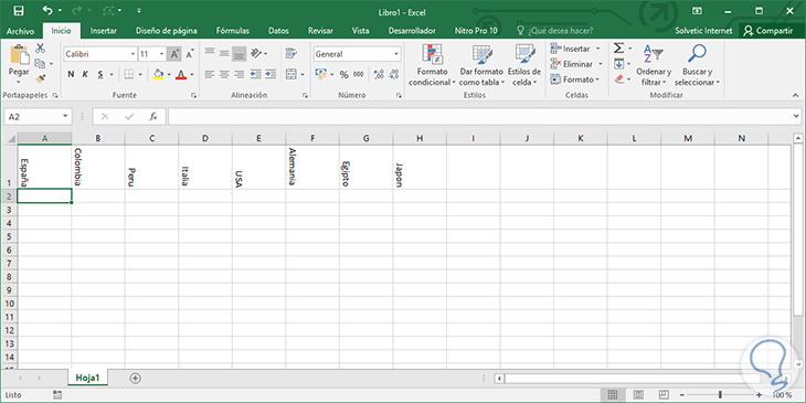 rotar-texto-excel-4.png