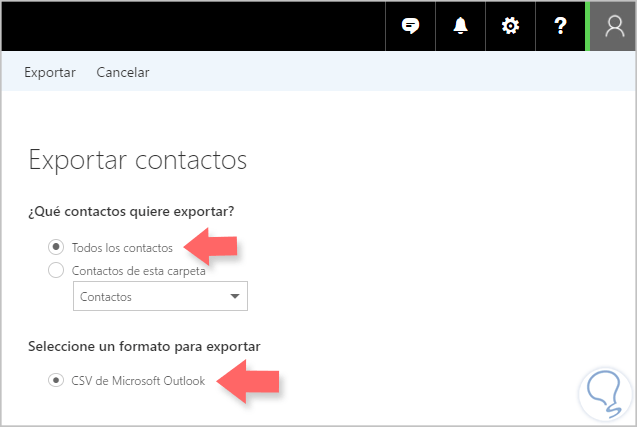 exportar-contactos-outlook-4.png