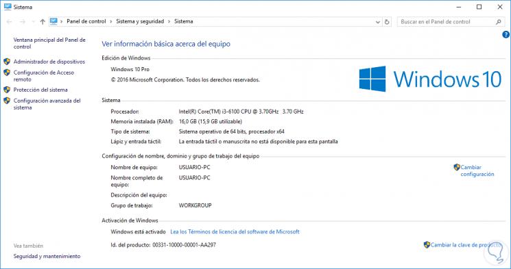 punto-restauracion-windows-1.png