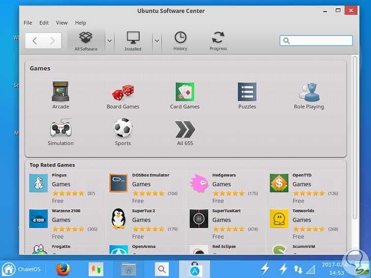 cambiar-windows-a-linux-15.jpg