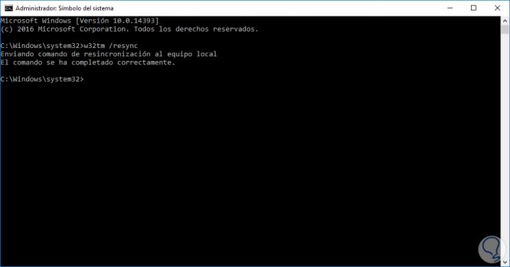 configurar-servidor-ntp-windows-server-14.png